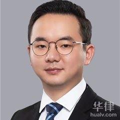 武漢離婚律師-成華律師