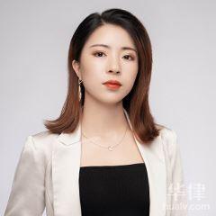 益阳律师-赵红玲律师
