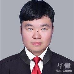 寧波婚姻家庭律師-夏晨律師