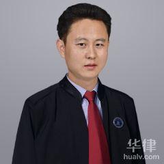 豐都縣律師-周紹勇律師