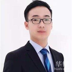杭州律師-楊旭律師