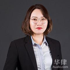杭州合同糾紛律師-石丹霞律師