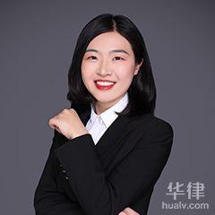 徐州工程建筑律師-鞏海冬律師