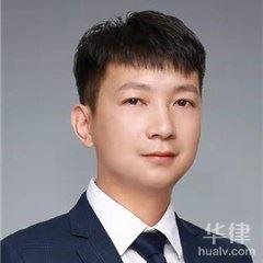廣州刑事辯護律師-平定律師