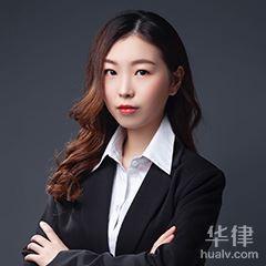 杭州合同糾紛律師-杜欣宇律師
