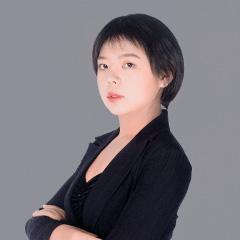 巴彥淖爾市律師-康翊軒律師