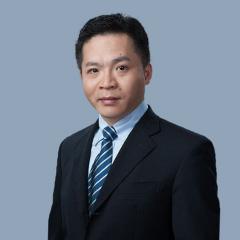 宁波律师-郑斐戈律师