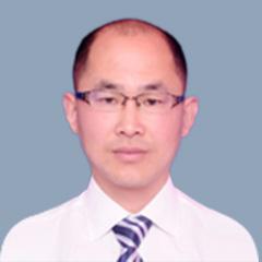 宁波婚姻家庭律师-石善勇律师