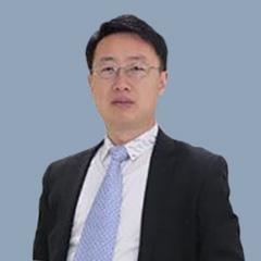 杭州法律顧問律師-程達群律師