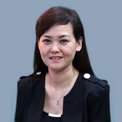 上海房產糾紛律師-唐玲律師